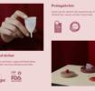 organicup-menstruationstasse-01