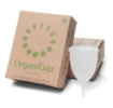 organicup-menstruationstasse-02