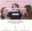 organicup-menstruationstasse-03